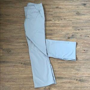 Nike Women's Golf Pants - Size medium